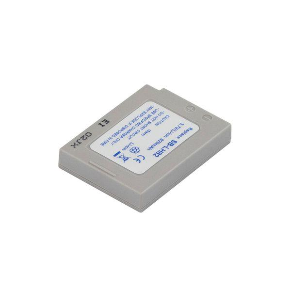 Bateria-para-Camera-Digital-Samsung-Serie-VP-VP-MS15S-1