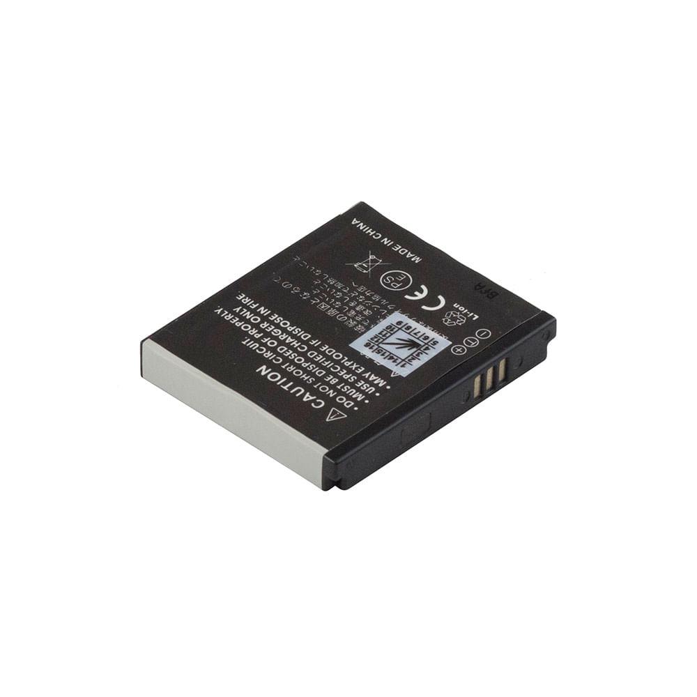 Bateria-para-Camera-Digital-Kodak-EasyShare-LS-433-1