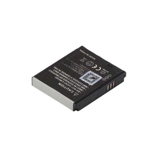 Bateria-para-Camera-Digital-Kodak-EasyShare-LS-633-1