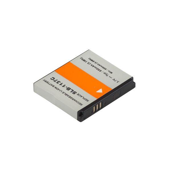 Bateria-para-Camera-Digital-Kodak-EasyShare-LS-633-3