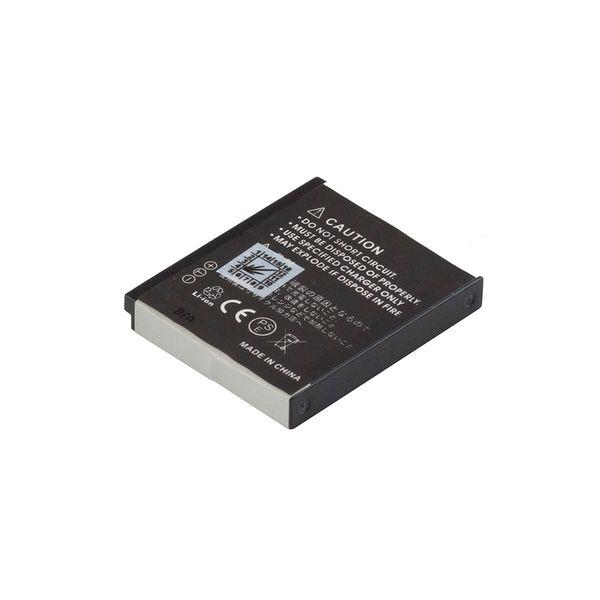 Bateria-para-Camera-Digital-Kodak-EasyShare-LS-743-2