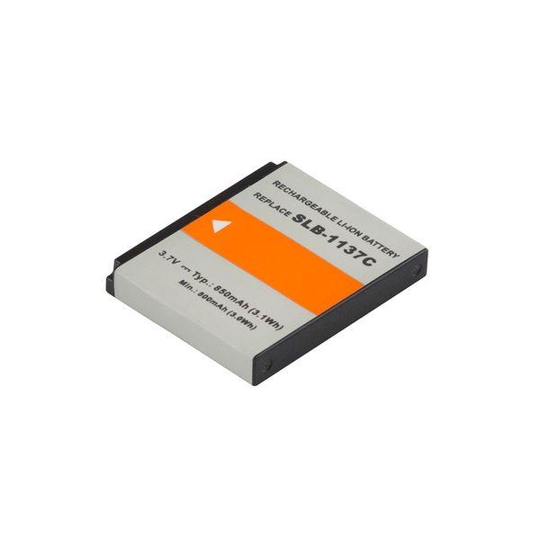 Bateria-para-Camera-Digital-Kodak-EasyShare-LS-743-4