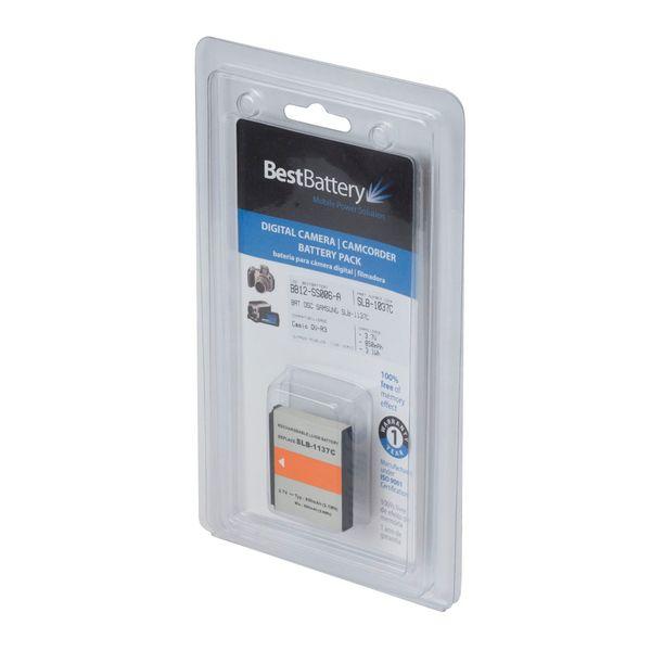 Bateria-para-Camera-Digital-Kodak-EasyShare-LS-743-5