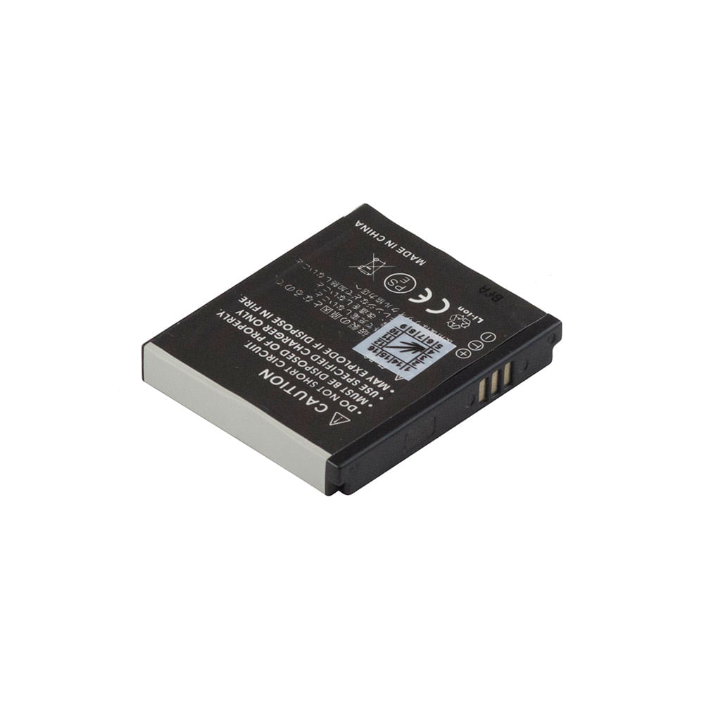 Bateria-para-Camera-Digital-Samsung-Serie-S-SLB-1137C-1