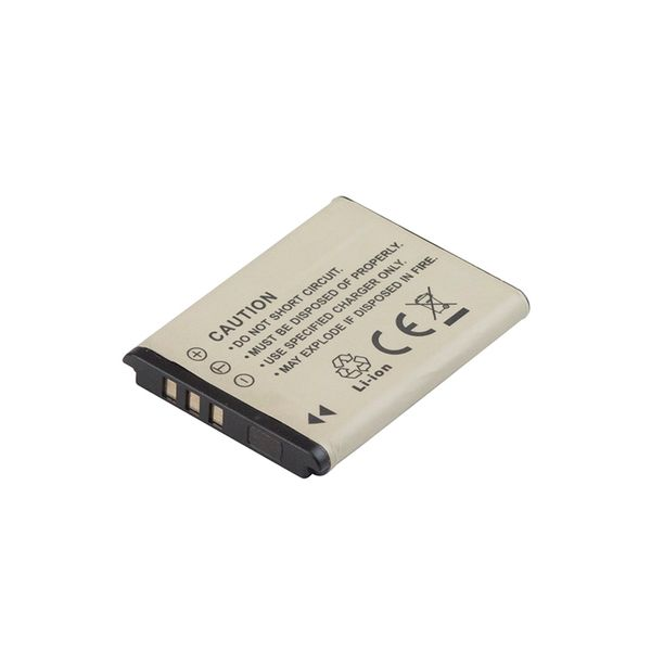 Bateria-para-Camera-Digital-Samsung-Digimax-L70-3