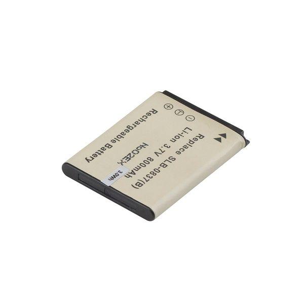 Bateria-para-Camera-Digital-Samsung-L83T-2