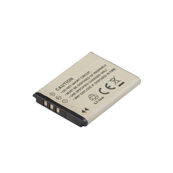 Bateria-para-Camera-Digital-Samsung-L83T-3