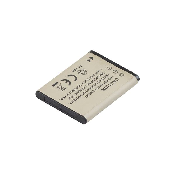 Bateria-para-Camera-Digital-Samsung-L83T-1