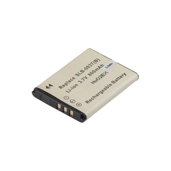 Bateria-para-Camera-Digital-Samsung-NV-NV10-1
