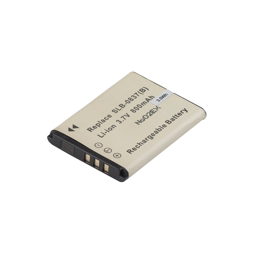 Bateria-para-Camera-Digital-Samsung-VLUU-NV10-1