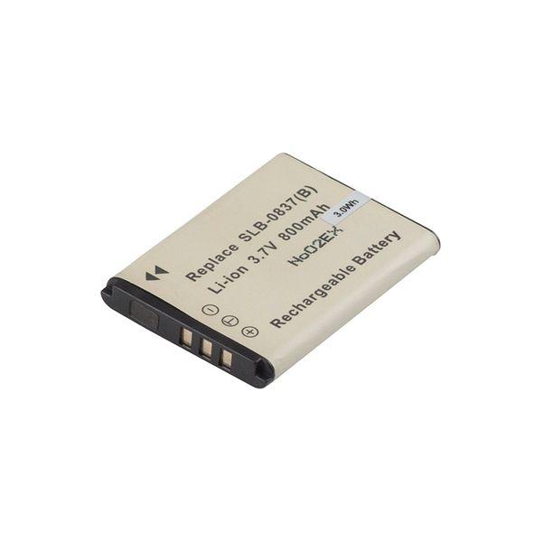 Bateria-para-Camera-Digital-Samsung-SLB-0837-B--1