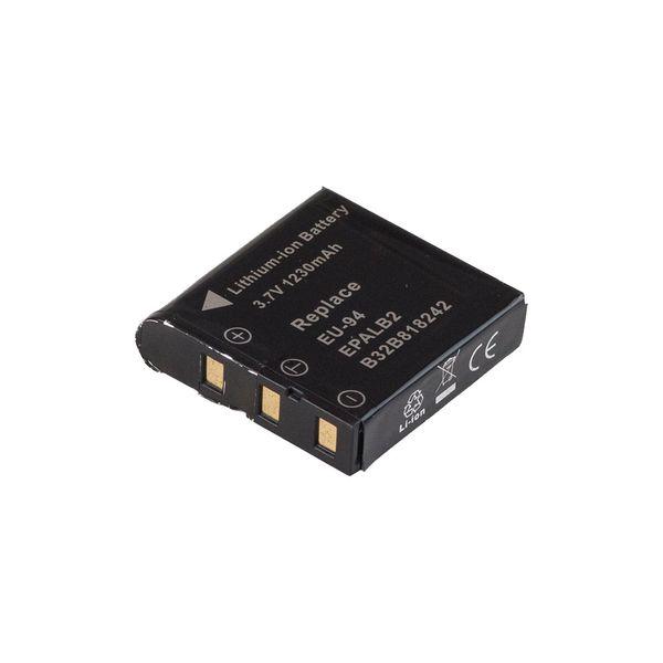 Bateria-para-Camera-Digital-Epson-EU-94-1