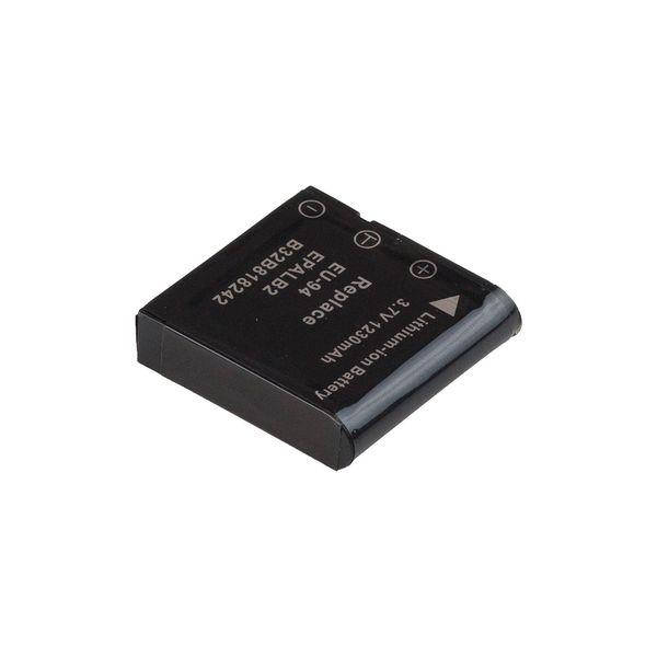 Bateria-para-Camera-Digital-Epson-EU-94-2