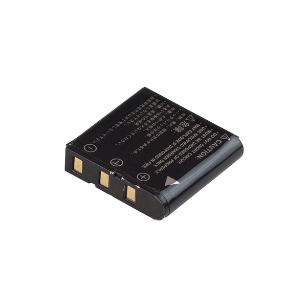 Bateria-para-Camera-Digital-Samsung-Digimax-L55W-3