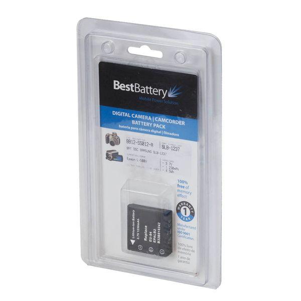 Bateria-para-Camera-Digital-Samsung-Digimax-L55W-5