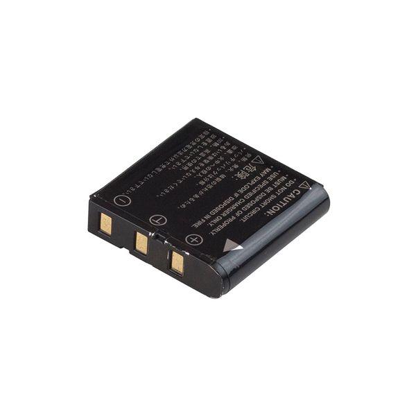 Bateria-para-Camera-Digital-Samsung-SLB-1237-1