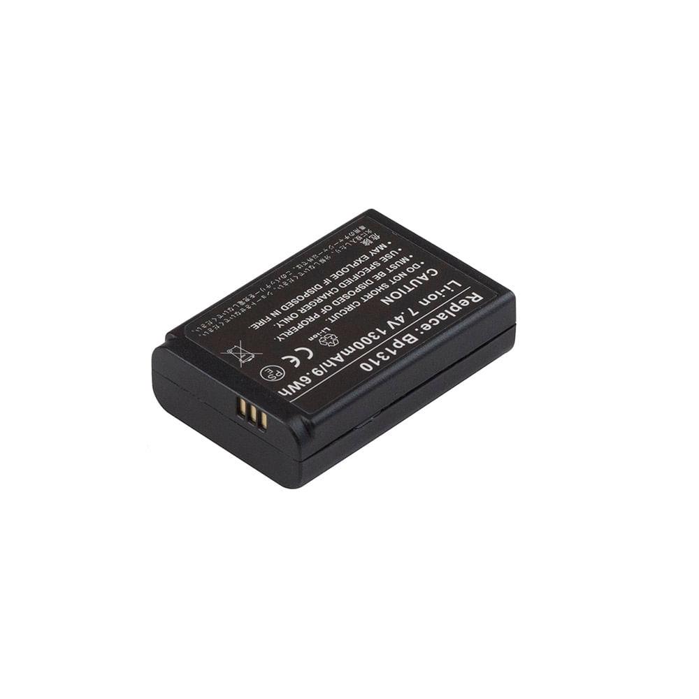 Bateria-para-Camera-Digital-Samsung-NX-10-1