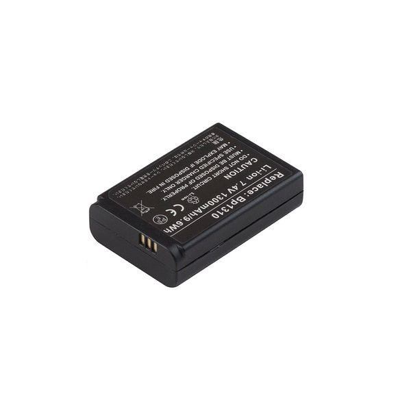 Bateria-para-Camera-Digital-Samsung-NX-100-1