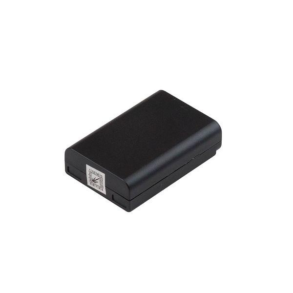 Bateria-para-Camera-Digital-Samsung-NX-11-1