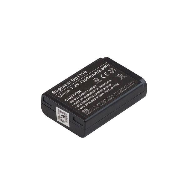 Bateria-para-Camera-Digital-Samsung-NX-5-1