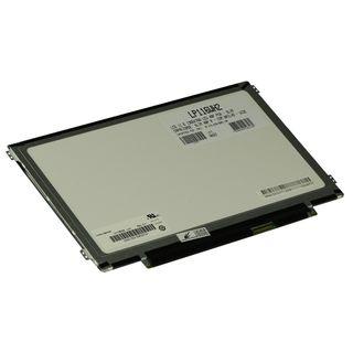 Tela-LCD-para-Notebook-ASUS-S200E-1