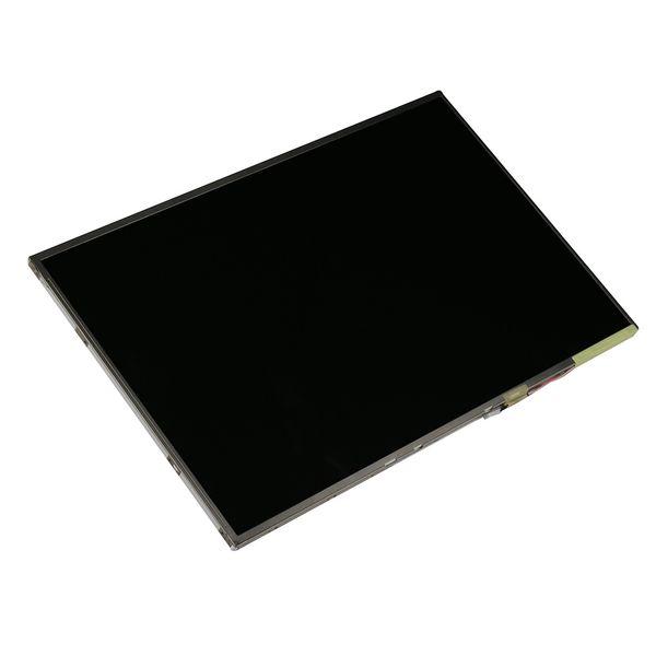 Tela-LCD-para-Notebook-Acer-LK-1540D-007-2