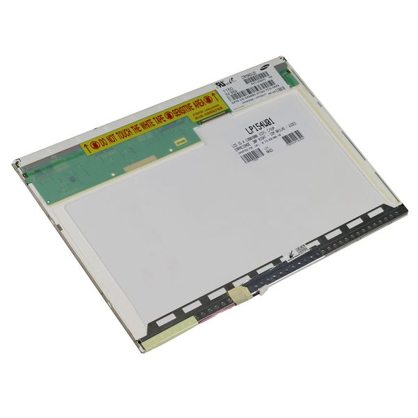 Tela-LCD-para-Notebook-AUO-B154EW04-V-2-1