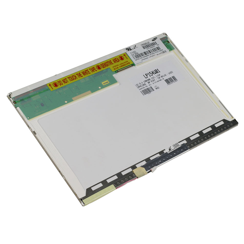 Tela-LCD-para-Notebook-Fujitsu-FMV-BIBLO-NF-50W-1