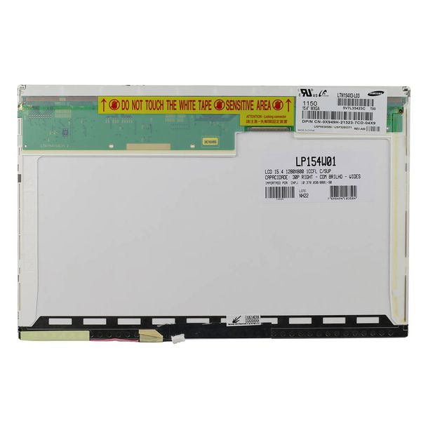 Tela-LCD-para-Notebook-Fujitsu-FMV-BIBLO-NF-50W-3