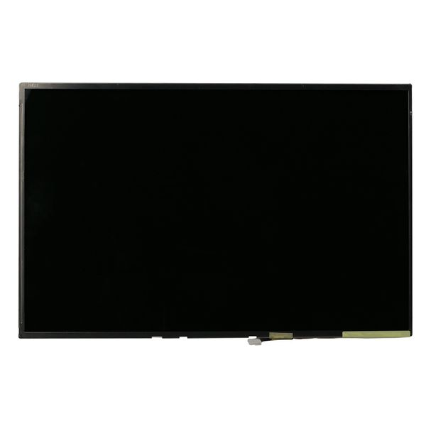 Tela-LCD-para-Notebook-Fujitsu-FMV-BIBLO-NF-50W-4