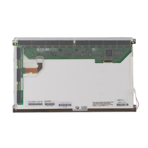 Tela-LCD-para-Notebook-Sharp-LQ106K1LA01C-3