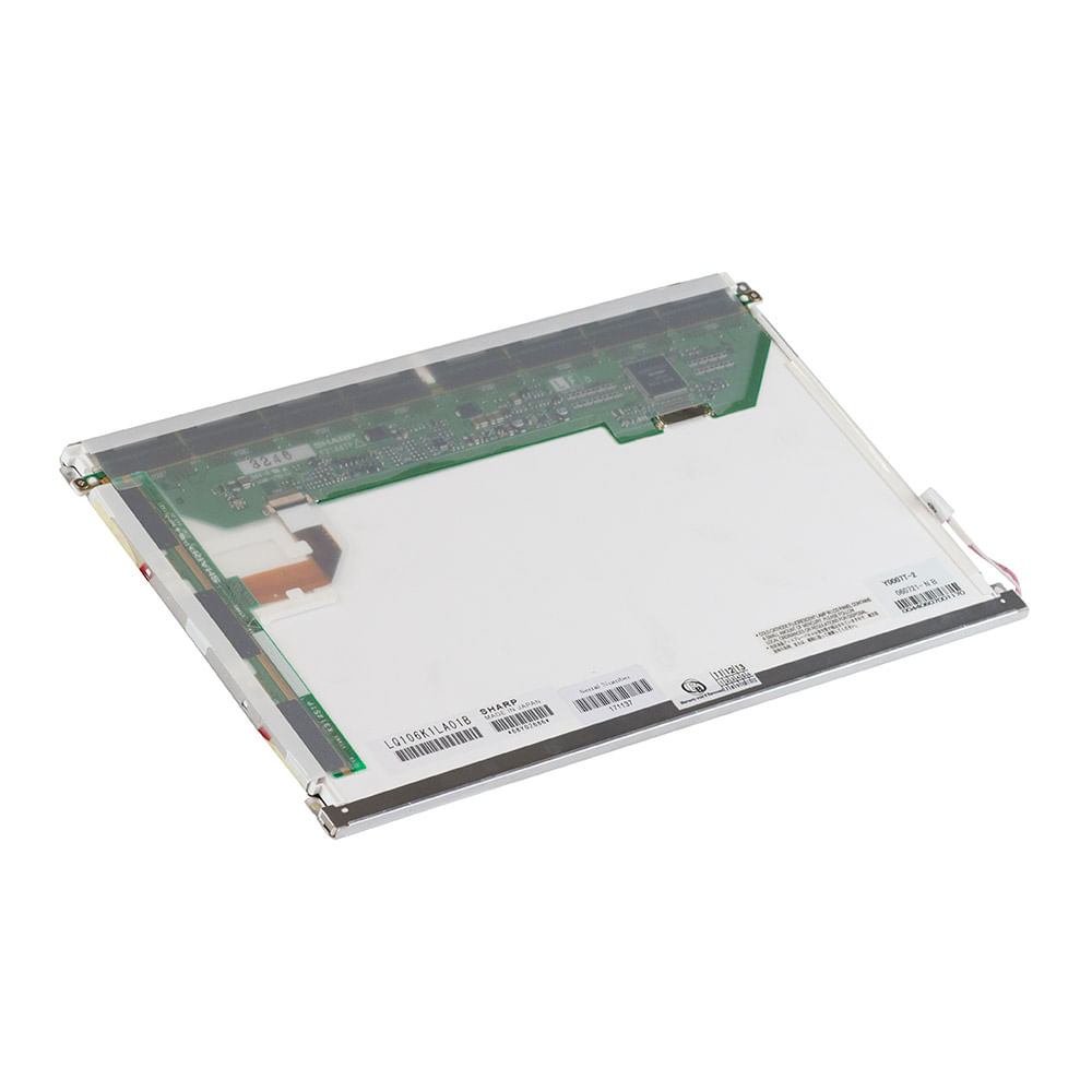 Tela-LCD-para-Notebook-Sharp-LQ106K1LA01D-1