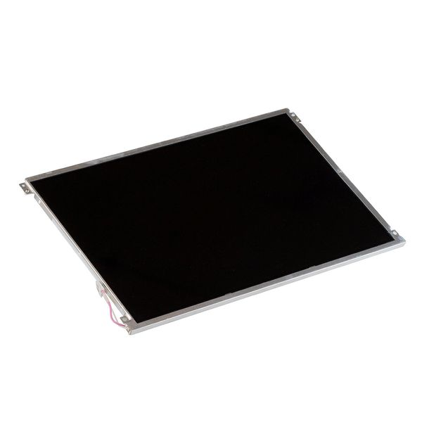 Tela-LCD-para-Notebook-Sharp-LQ106K1LA01D-2