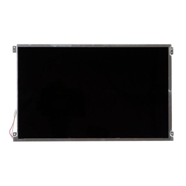 Tela-LCD-para-Notebook-Sharp-LQ106K1LA01D-4