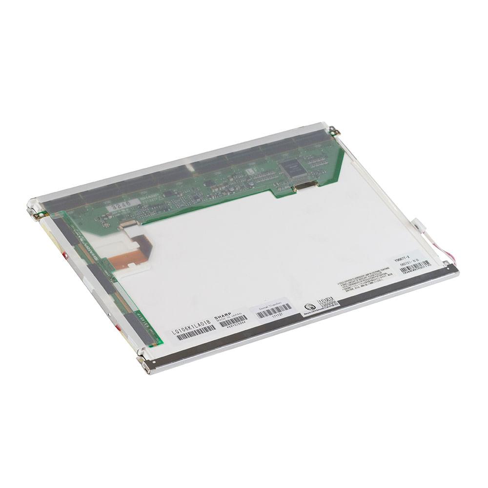 Tela-LCD-para-Notebook-Sony-A1132489A-1
