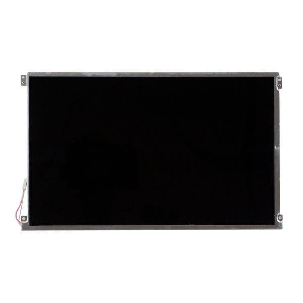 Tela-LCD-para-Notebook-Sony-A8068213A-4