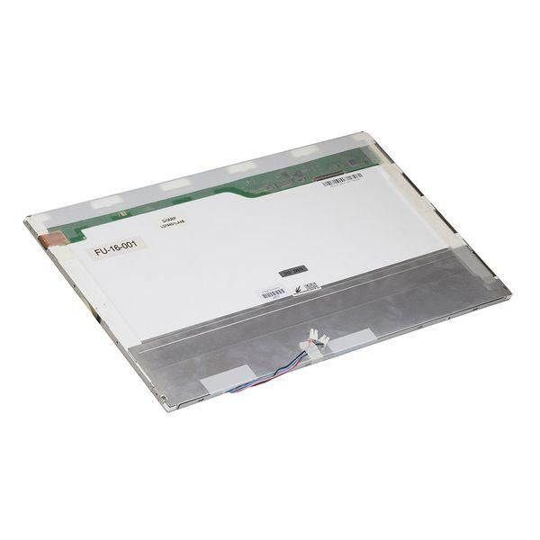 Tela-LCD-para-Notebook-Sony-A1763414A-1