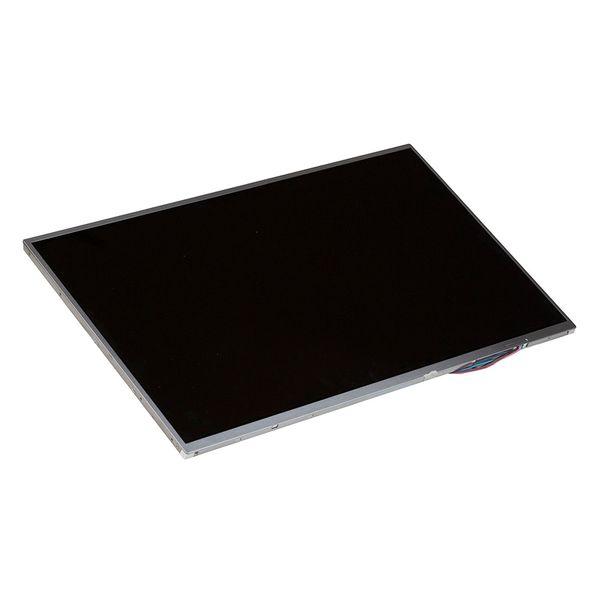 Tela-LCD-para-Notebook-Sony-A1763414A-2