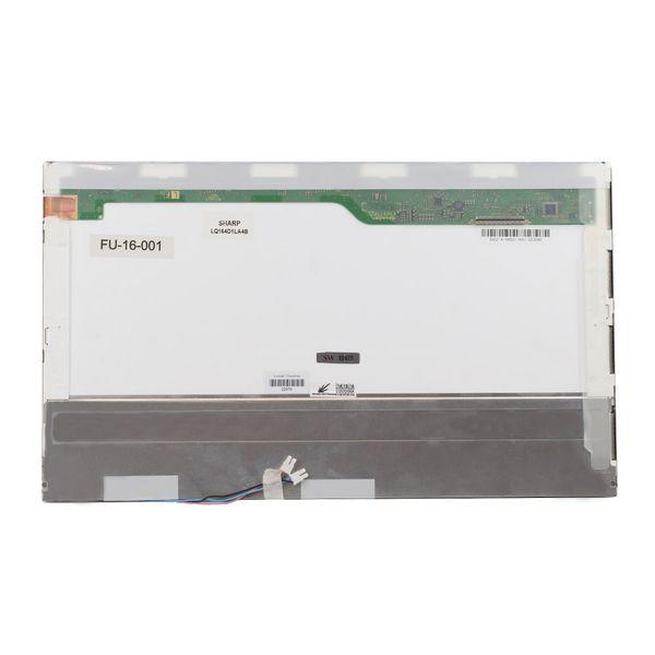Tela-LCD-para-Notebook-Sony-A1763414A-3