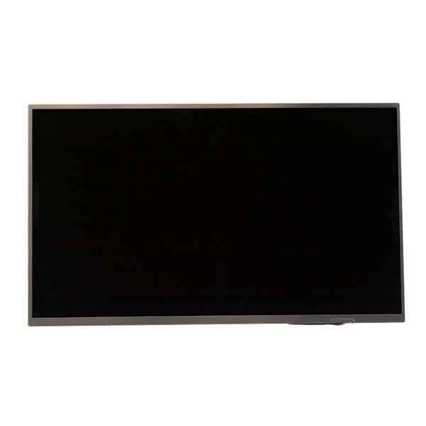 Tela-LCD-para-Notebook-Sony-A1763414A-4