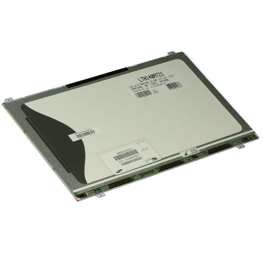 Tela-LCD-para-Notebook-Samsung-LTN140AT21-1