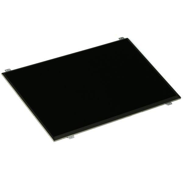 Tela-LCD-para-Notebook-Samsung-LTN140AT21-2