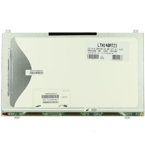 Tela-LCD-para-Notebook-Samsung-LTN140AT21-3