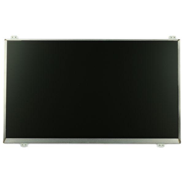 Tela-LCD-para-Notebook-Samsung-LTN140AT21-4