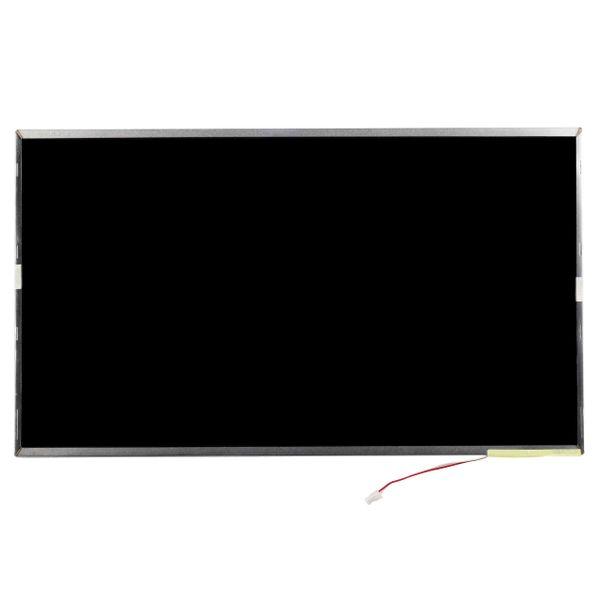 Tela-LCD-para-Notebook-HP-493528-162-1