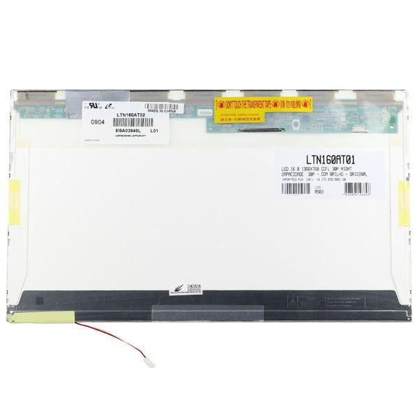 Tela-LCD-para-Notebook-HP-496769-001-1