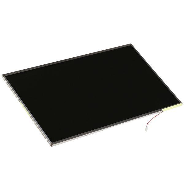 Tela-LCD-para-Notebook-HP-G60-300-1