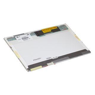 Tela-LCD-para-Notebook-TOSHIBA-SATELLITE-L500-00U---16-0-pol-1