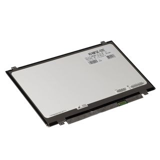 Tela-LCD-para-Notebook-Thinkpad-X1-Carbon--gen-2--Type-20A7-20A8--1