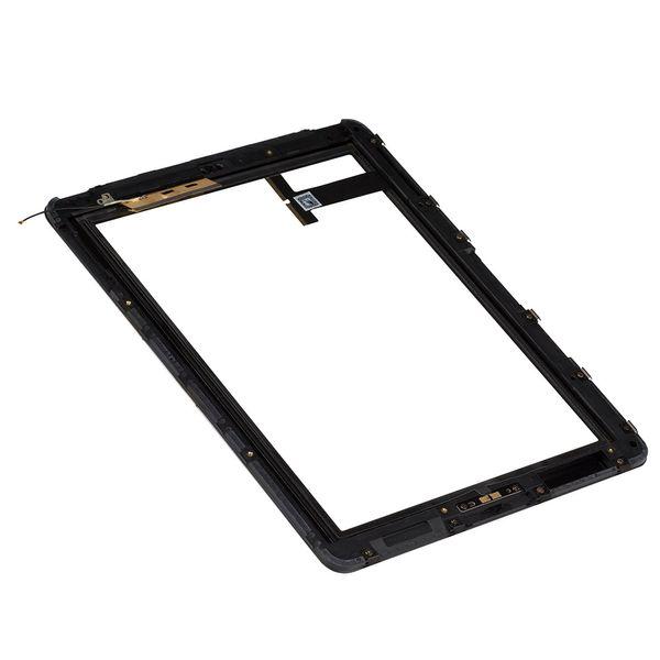 Tela-LCD-para-Tablet-Apple-Ipad-1--Wifi---3G--1
